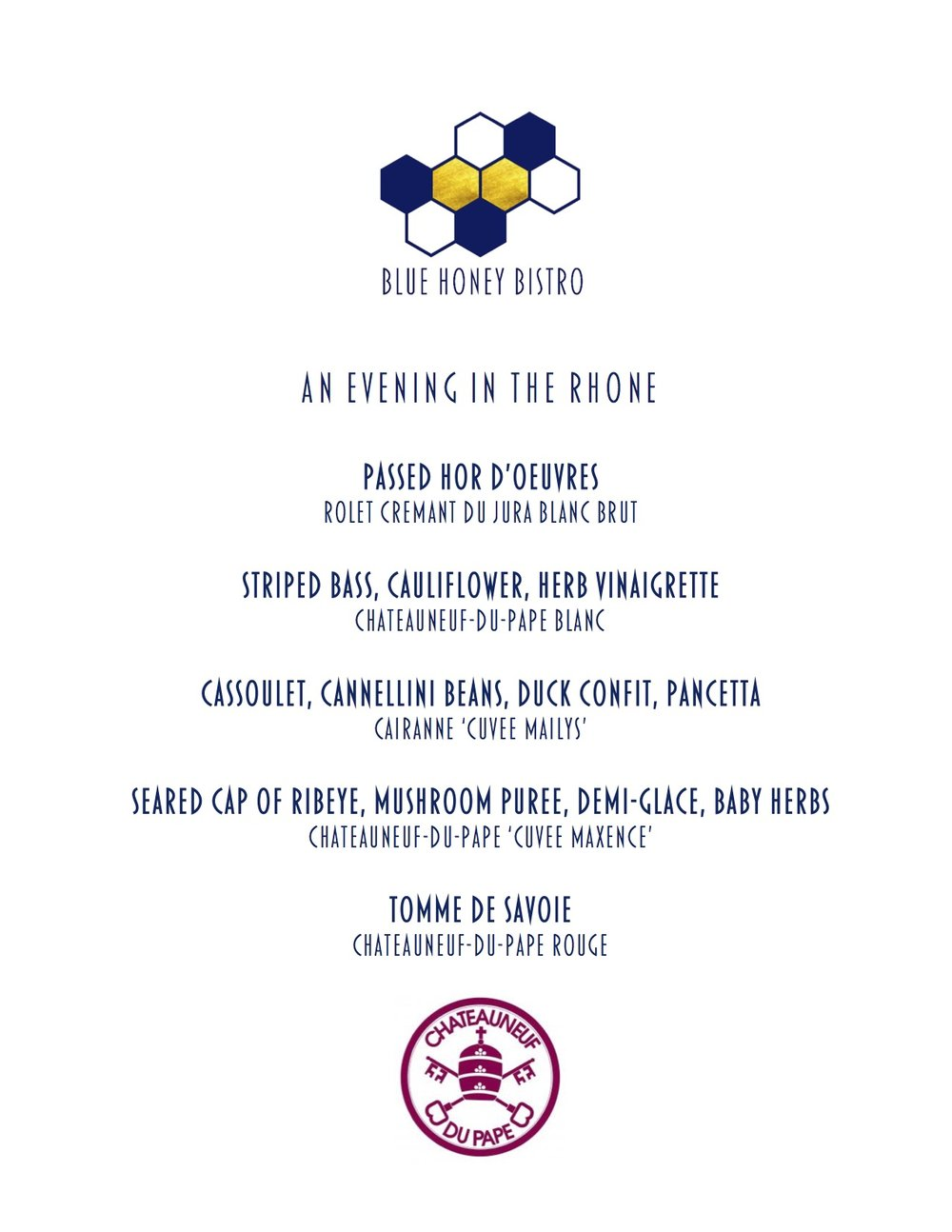 Rhone Wine Dinner Menu-Big PDF.jpg