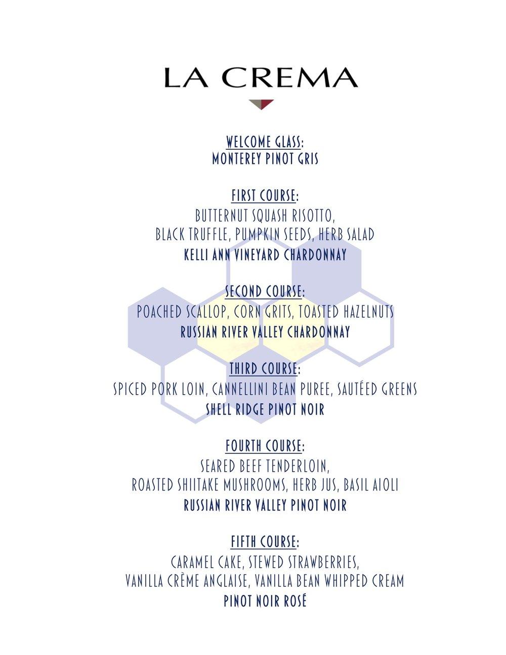 La Crema 2019 Dinner.jpg