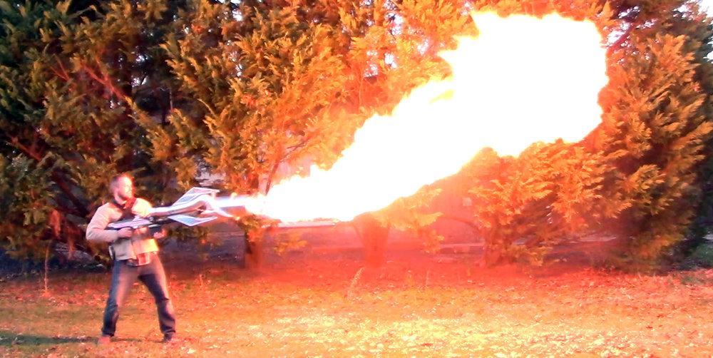 big flame daytime.jpg