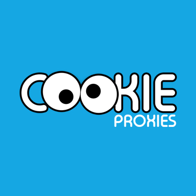 cookieproxiesheaderLIGHT.jpg