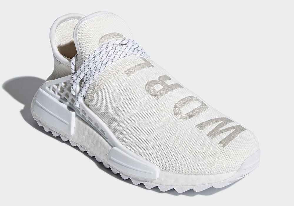 Adidas Human Race AC7031 -