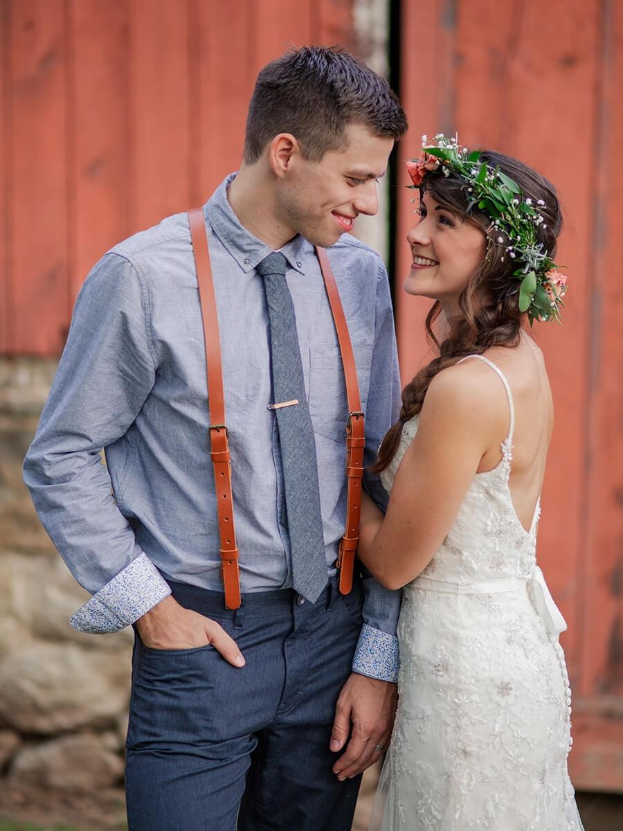 Kelsey_Caleb_Wedding_257.jpg