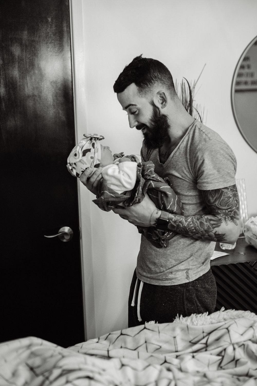 Mila Birth 2018 (437).jpg