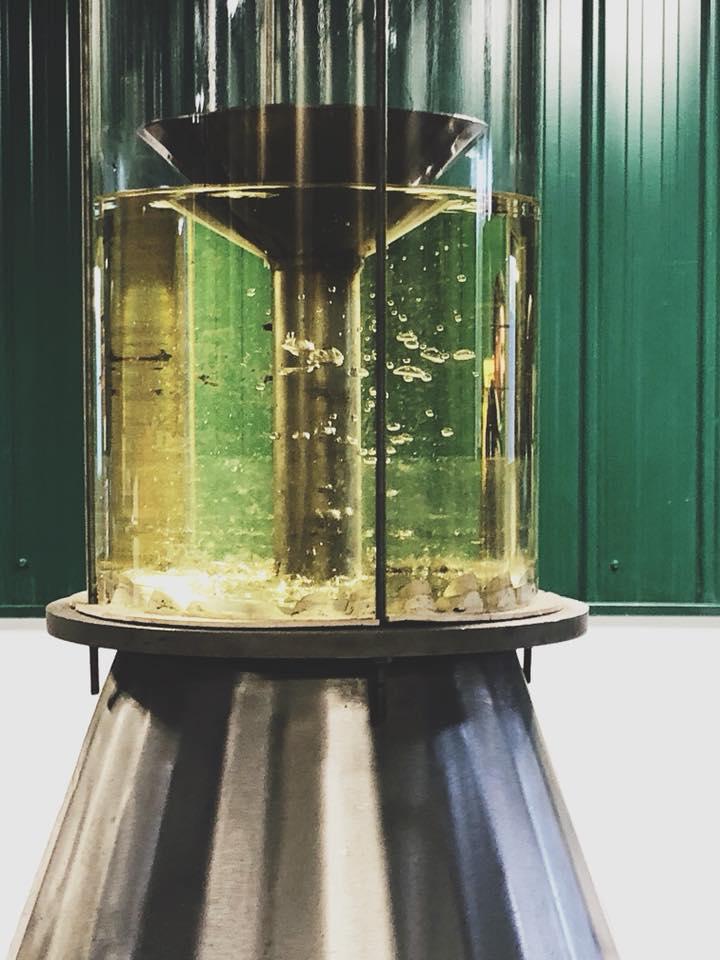 oil in the machine.jpg
