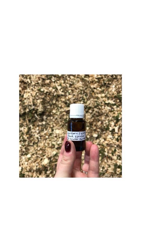our bottle.jpg