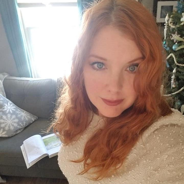 Emily Zerecheck  Star