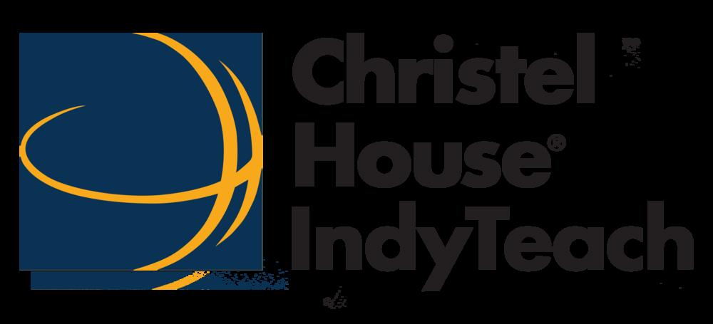 CH_IndyTeach-Logo.png