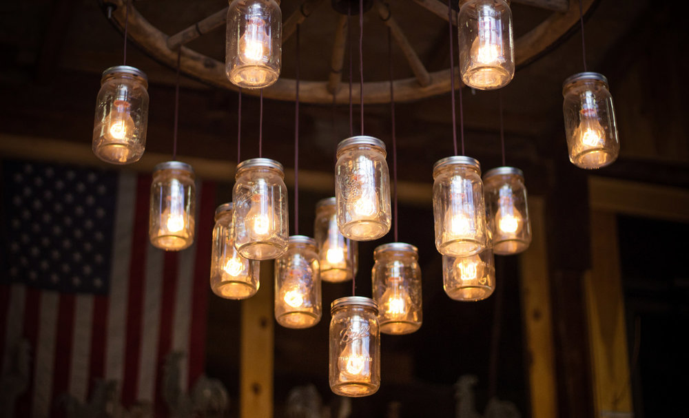 light-jar-bulb-mason.jpg