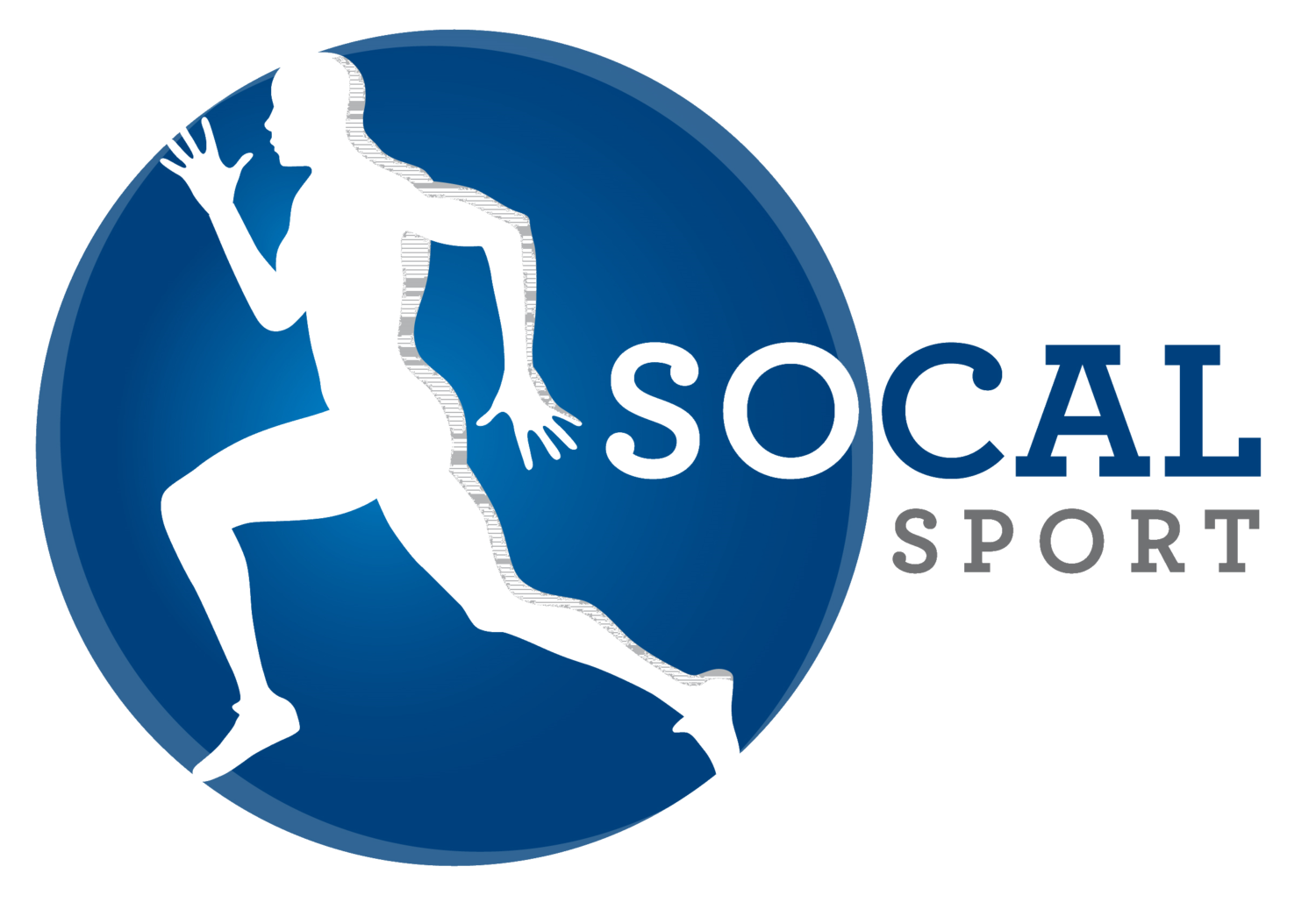 SoCalSport and Fitness Studio