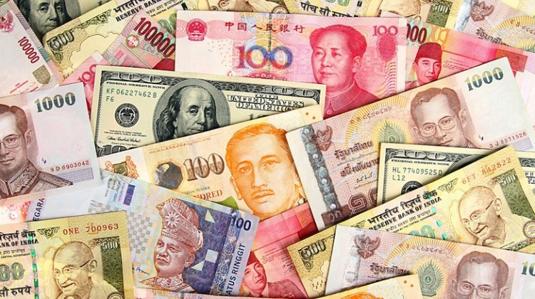 foreign-currency.jpg