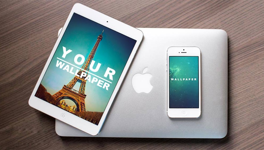 ipad-and-iphone-free-mockup-1000x570.jpg