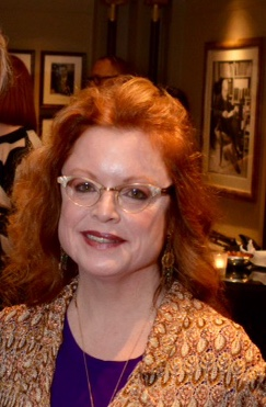 Terri Galvin Photo.jpg