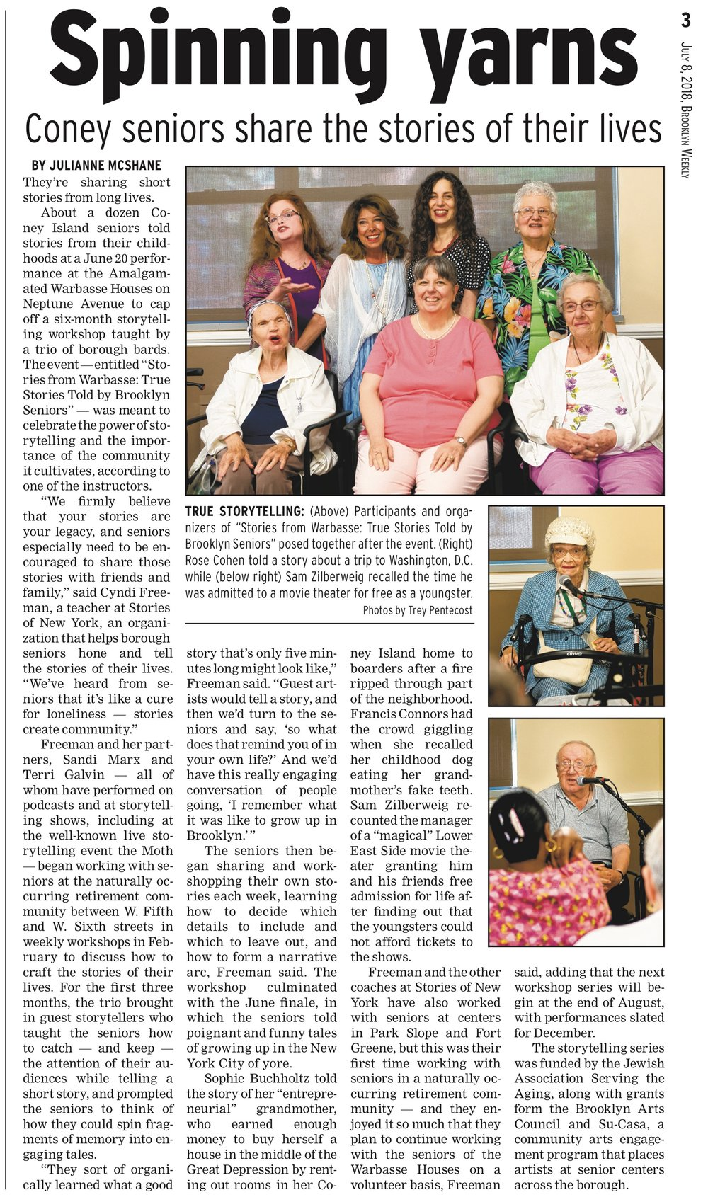 SU Casa Article in Brooklyn Weekly 2018 Cropped.jpg