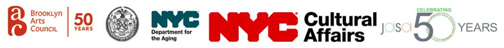 Su Casa Final Logo bar 2018-1.png