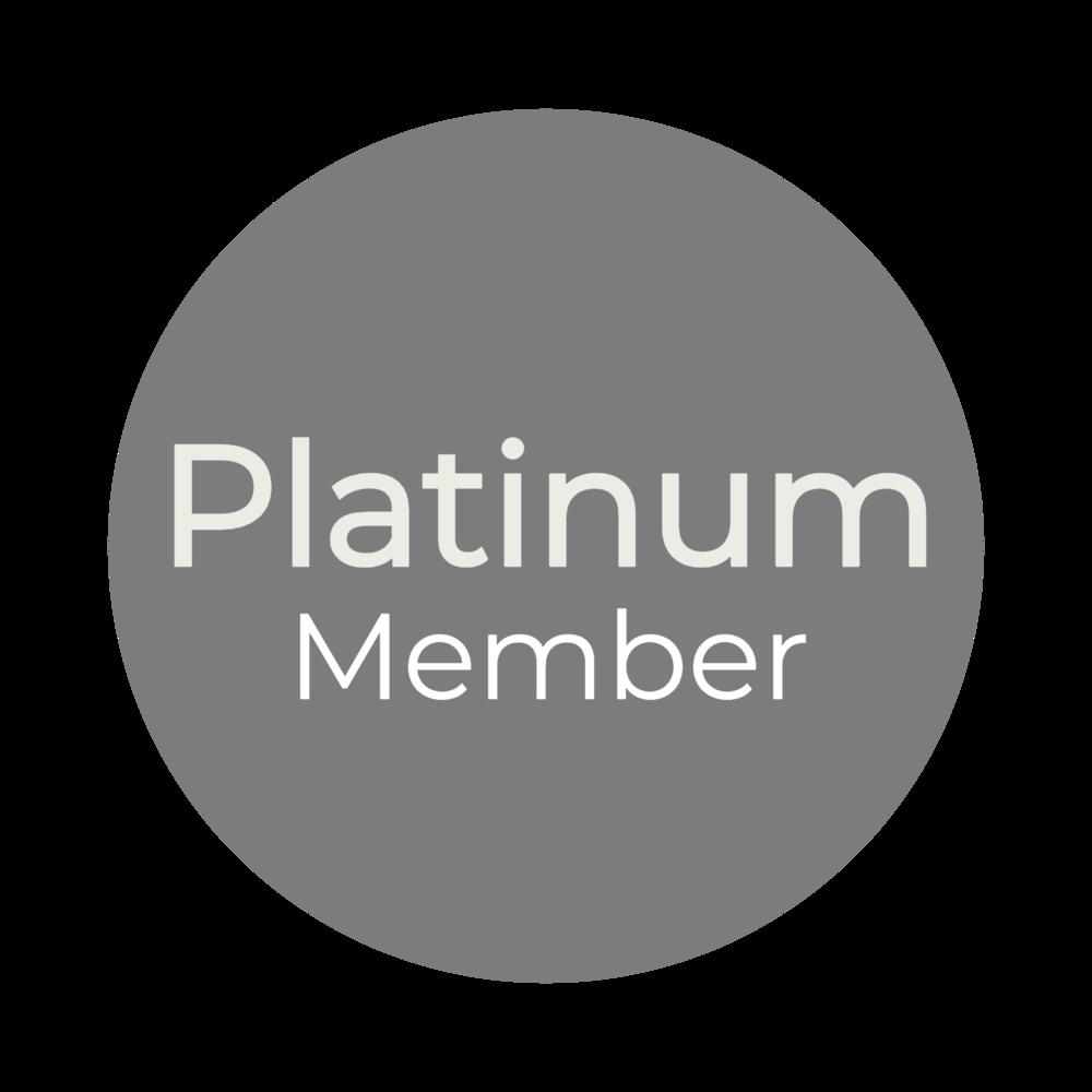 Member-logo (3).png
