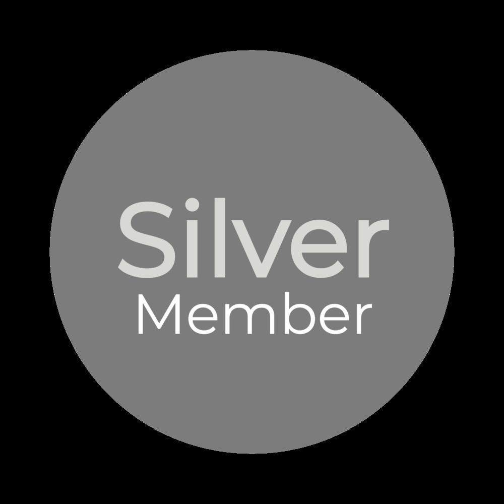 Member-logo (2).png
