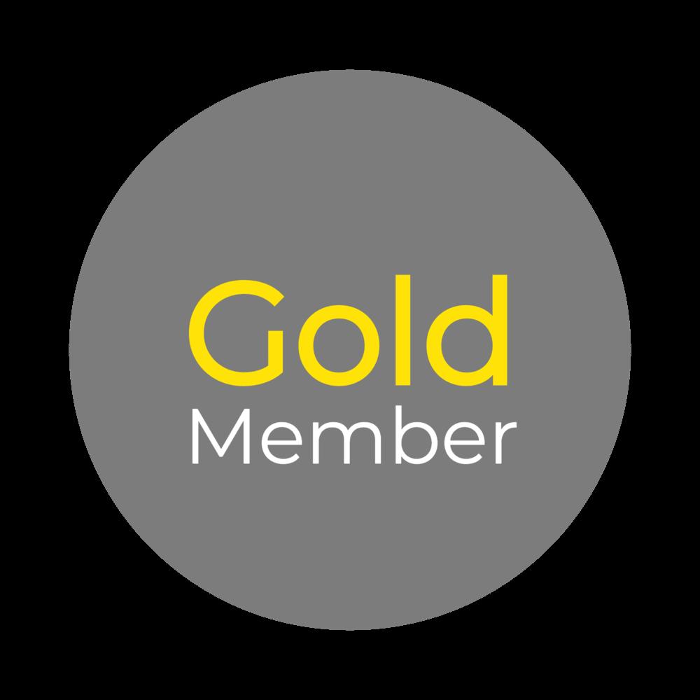 Member-logo (1).png