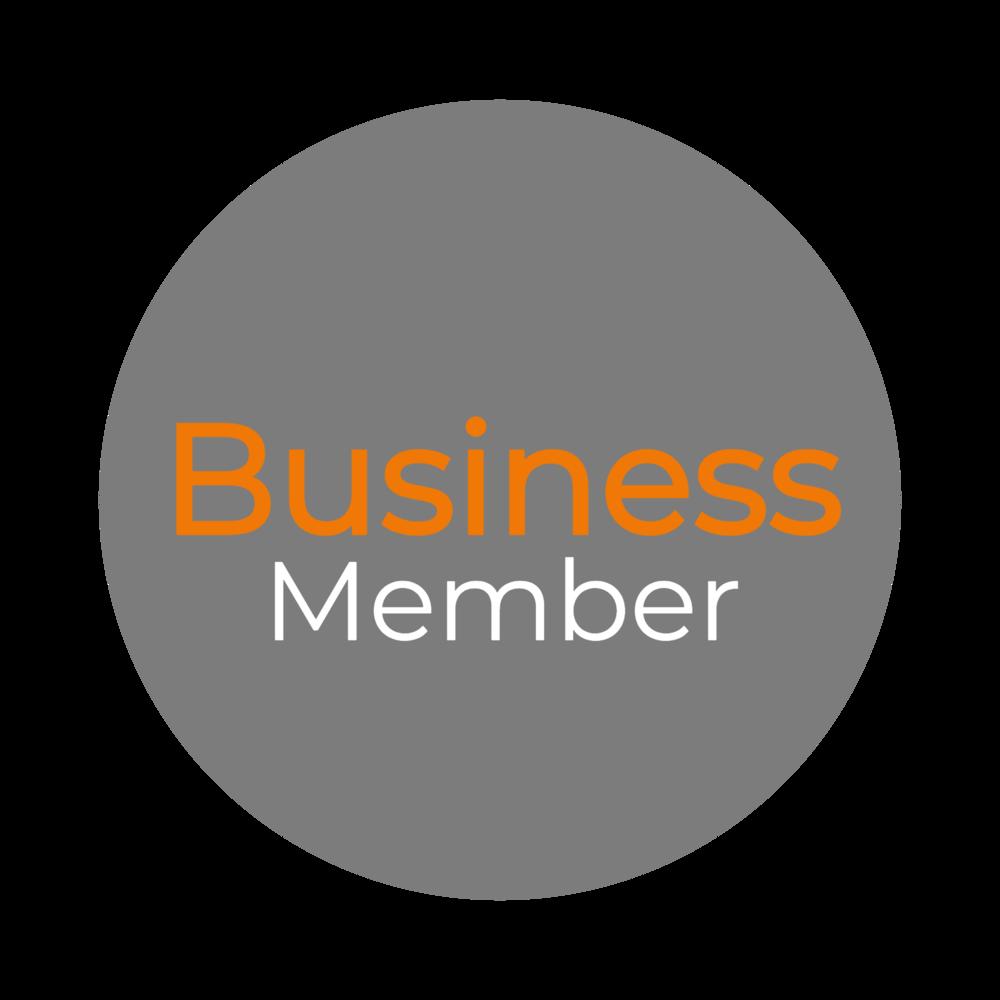 Member-logo (4).png