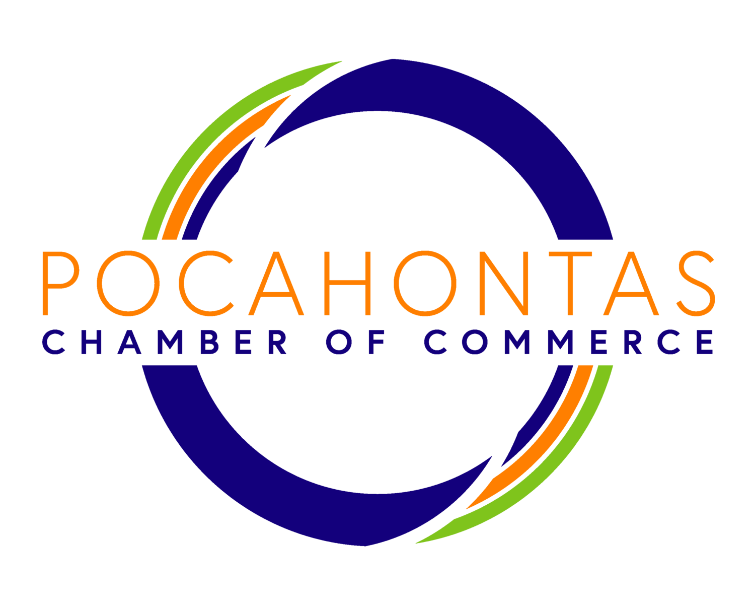 Pocahontas Chamber of Commerce