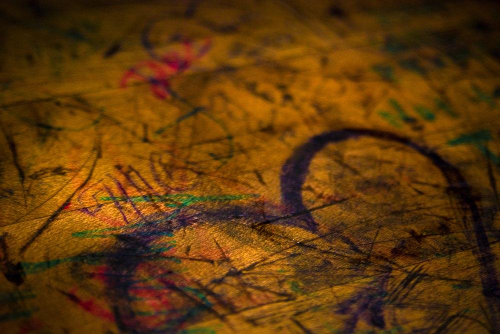 0004_Corner Bistro Love.jpg