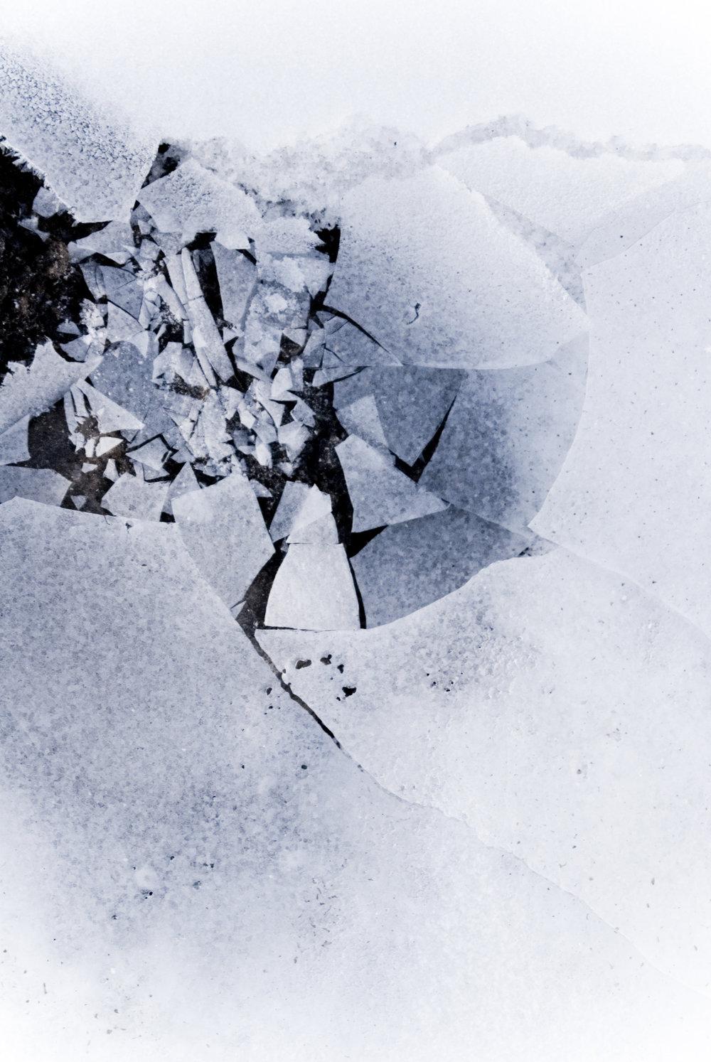 0002_broken ice.jpg