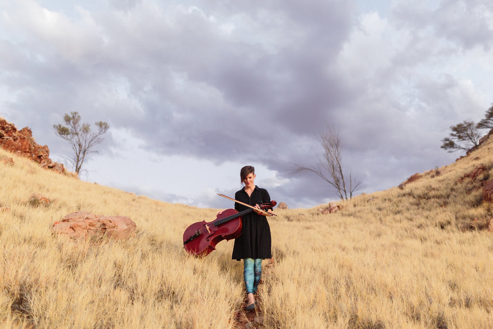DOWNLOAD (Landscape 7.7 MB)  DOWNLOAD  (1.2MB)Micah Barnes Photography