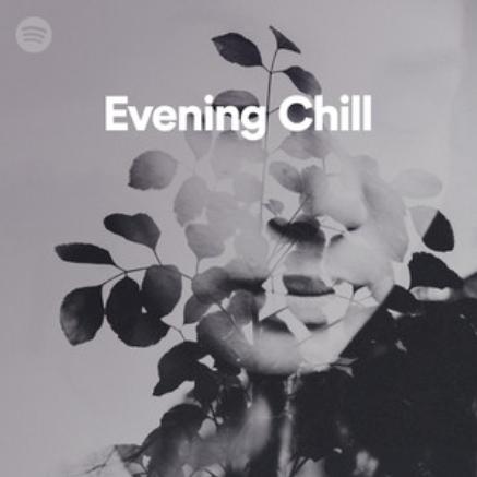 EveningChill.png
