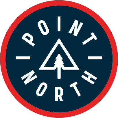 Point North Video Production