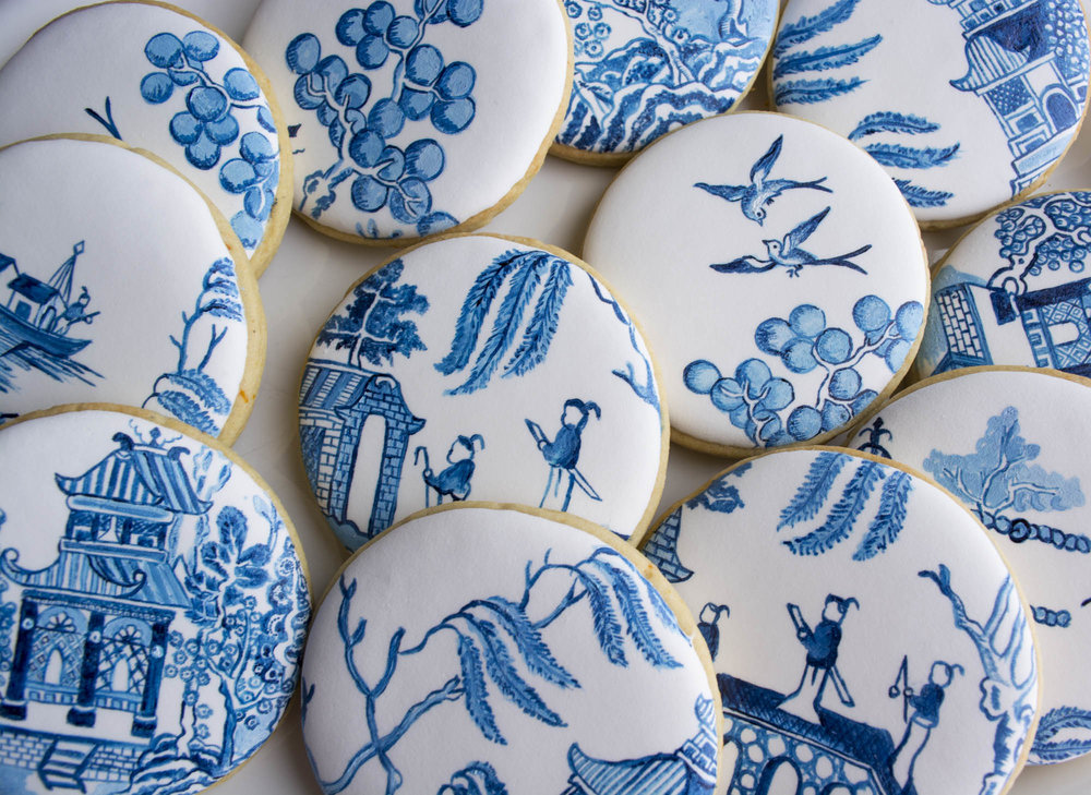 willow-cookies-9.jpg