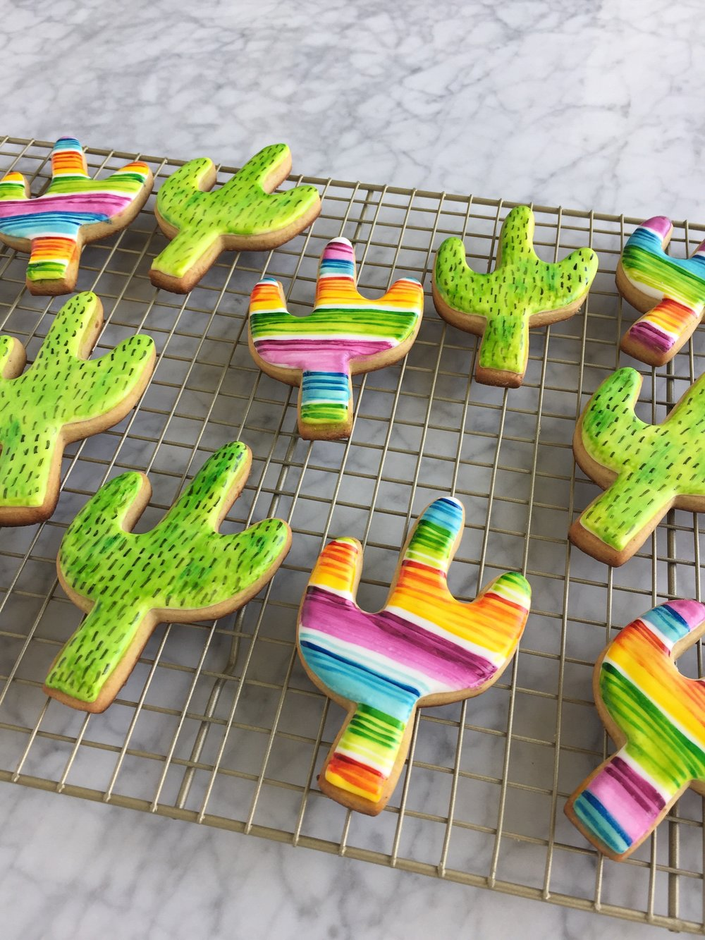 cacti-cookies-1.jpg