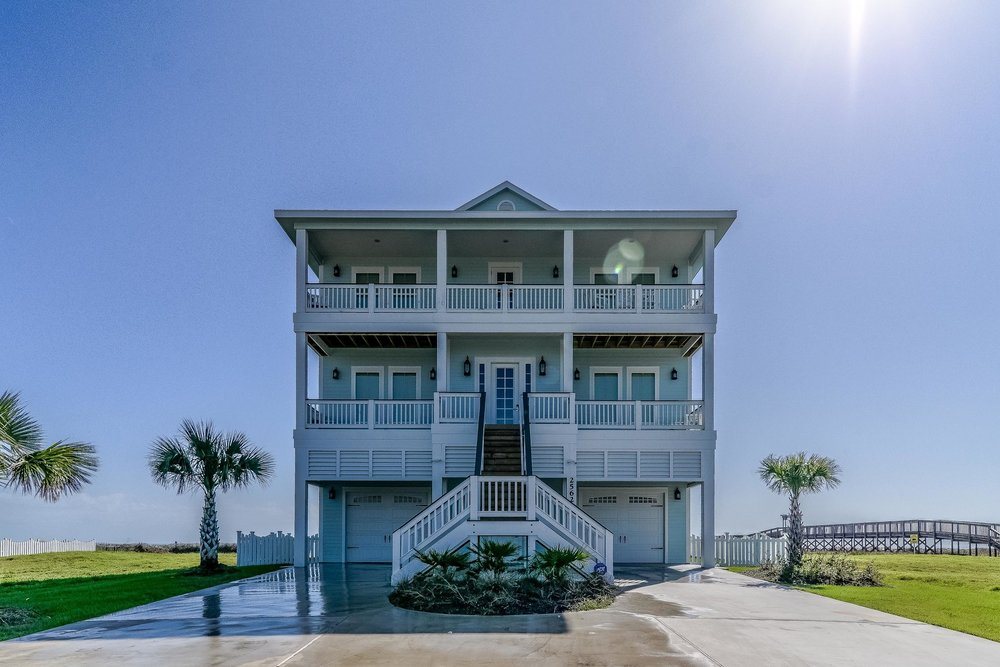 pointe west residence -
