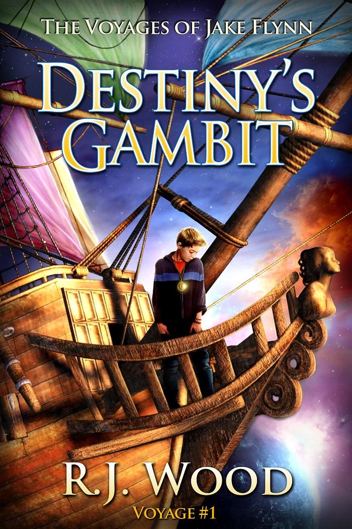 SS Gambit2.jpg