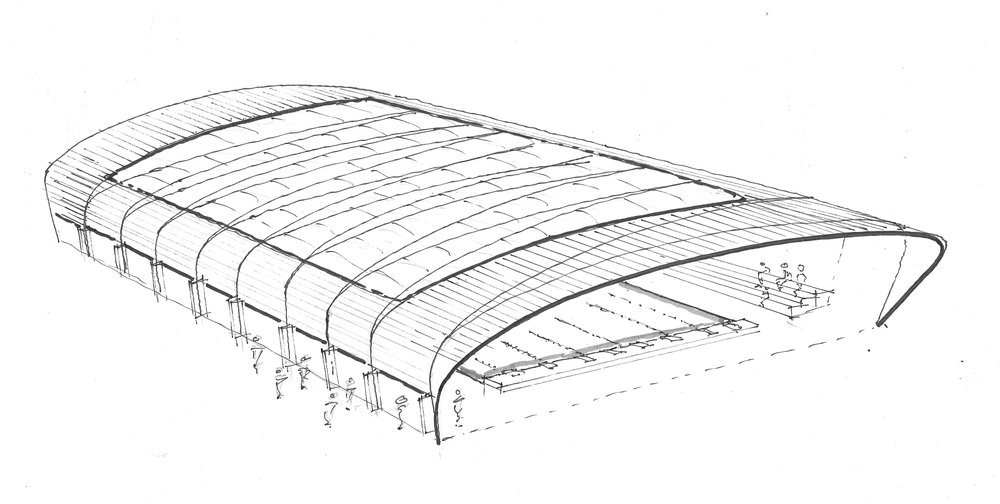 Concept RFP Sketch_AW.jpg