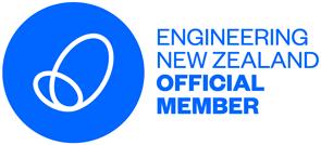 ENZ_MembershipSymbol_EMAIl1.png