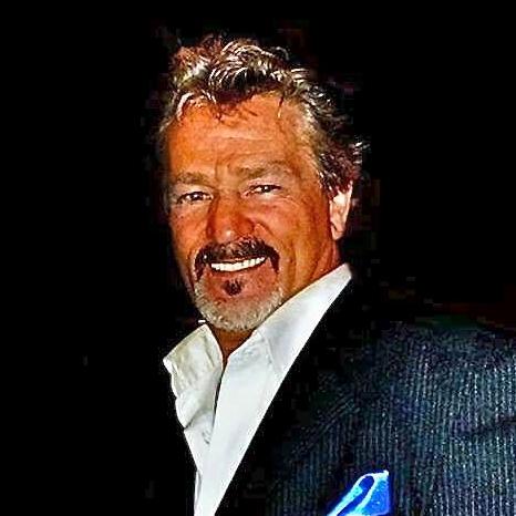 John Groves Bio Pic.jpg