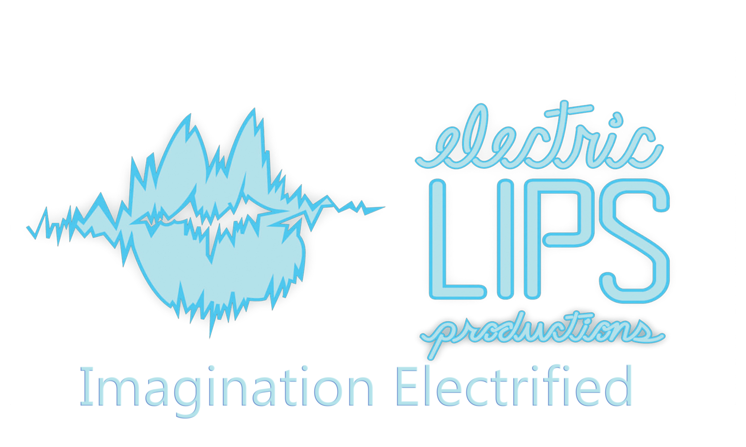 Electric Lips Productions