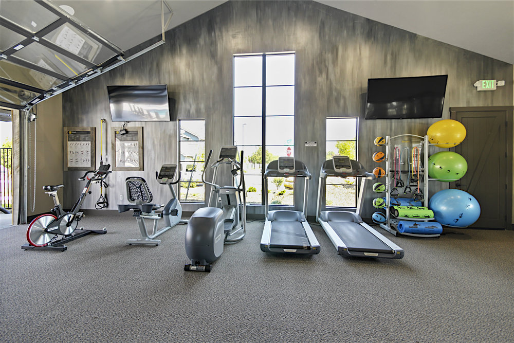 Stonesthrow-Living-workout-room.JPG