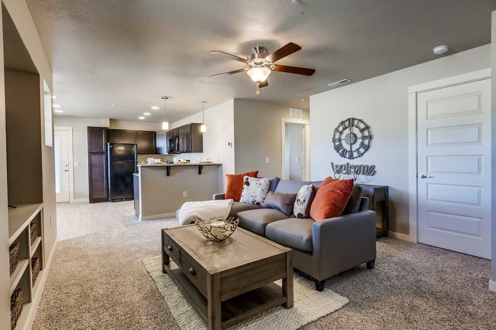 Stonesthrow-town-home-living-room.jpg