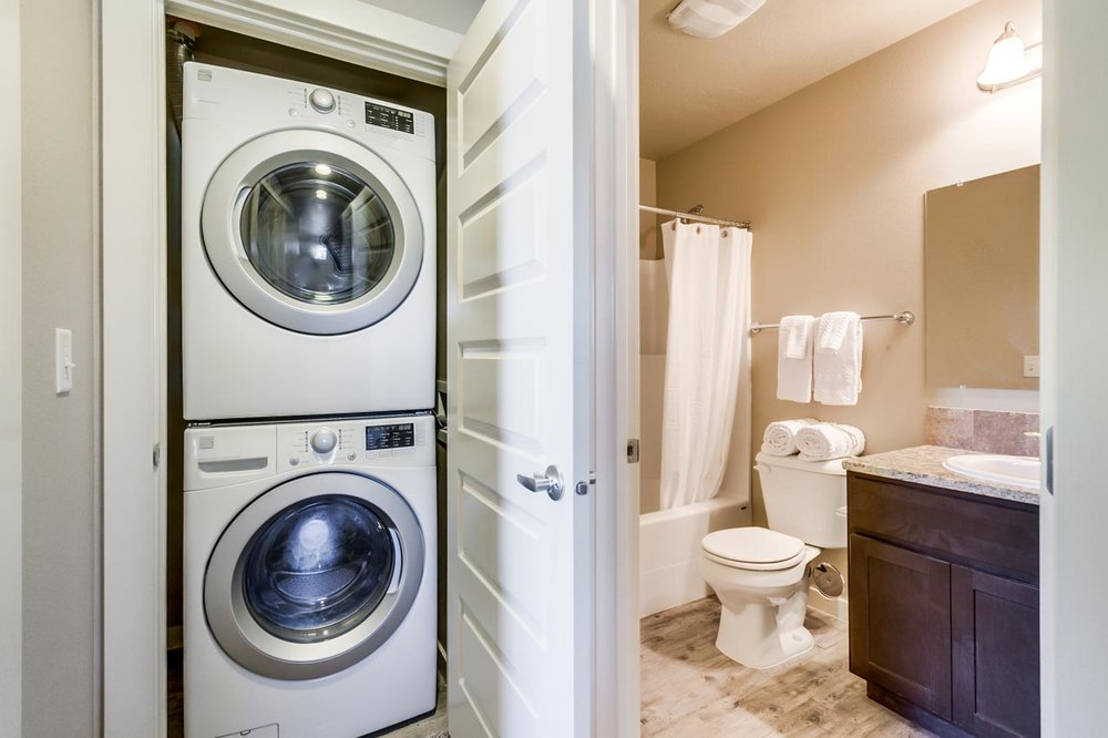 Stonesthrow-town-home-washer-and-dryer.jpg
