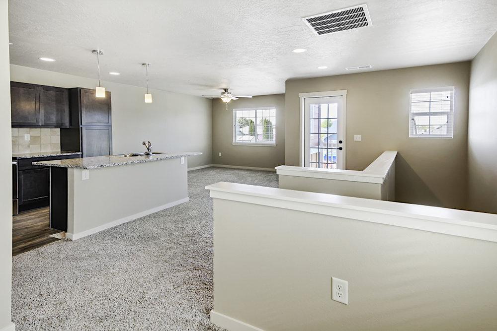 Stonesthrow-cottage-living-room.JPG
