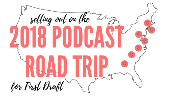 2018 Podcast road trip.png