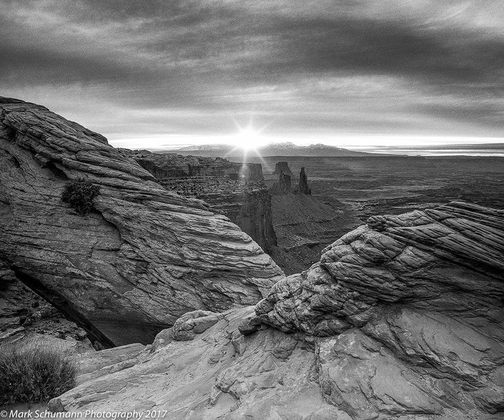 Portfolio - Canyonlands National Park No. 1.jpg