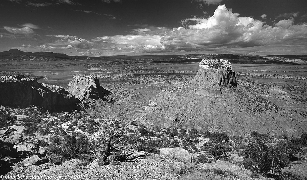 Portfolio - Ghost Ranch 2.jpg