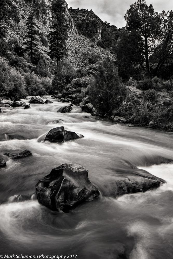 Portfolio - Red River.jpg