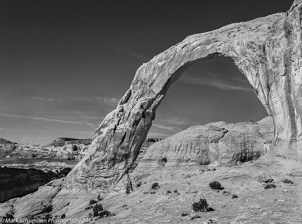 Portfolio - Moab.jpg