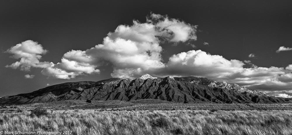 Sandia Peak.jpg