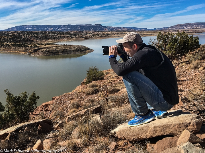 Stephen_Lake Abiquiu.jpg