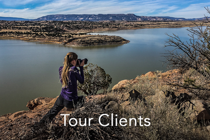Tour Clients Photo.jpg