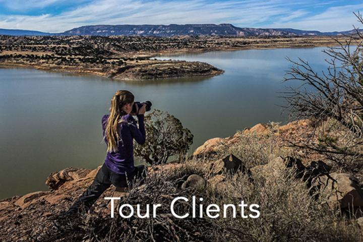 Tour Clients Photo.jpg