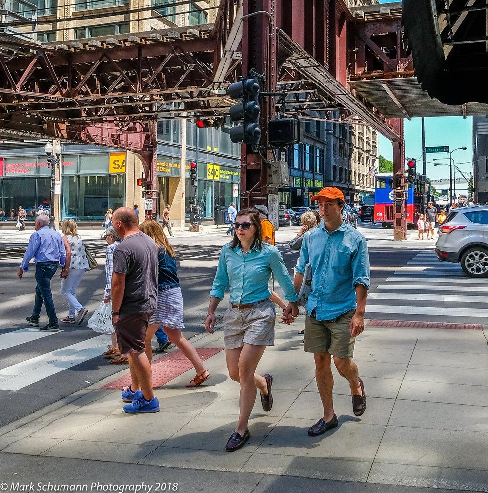 Chicago_2_07241818.jpg